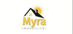 Myra-Immobilien